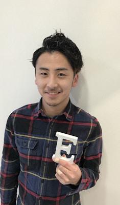 吉田 健汰