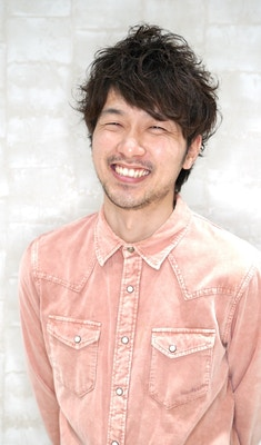 平川 拓弥