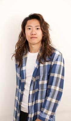 嶋田 陽平