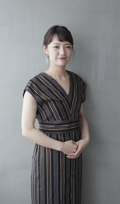 中村 優紀子