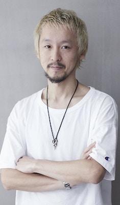 西村 浩太郎