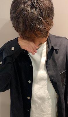 稲田 隼人