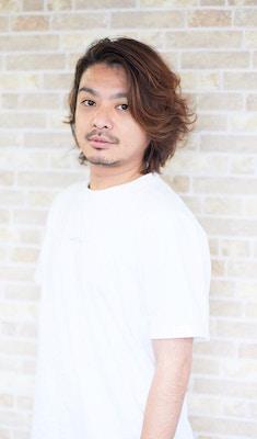 上田 マサアキ