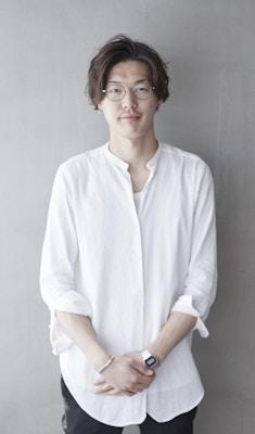 吉田 勇人