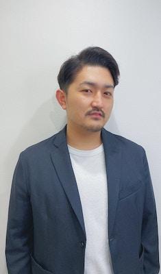 花本 俊介