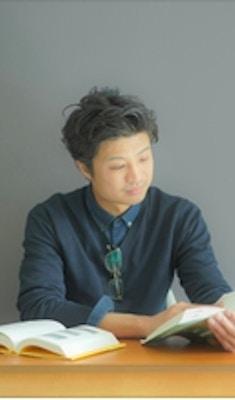 岩本 健吾