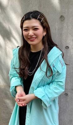 野村 鈴子