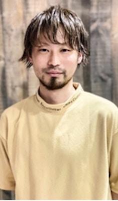 ナカノメ トシアキ