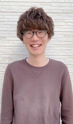 野田 竜生
