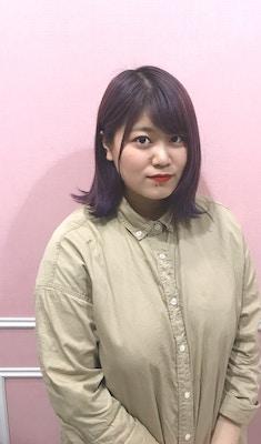 太田 聖乃
