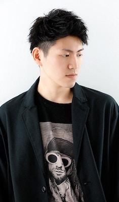 稲村 侑斗