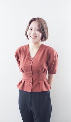 瀧本 美咲