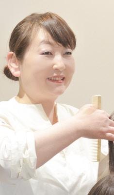山田 宏美