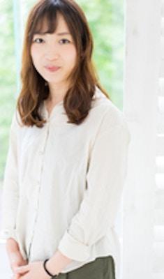 綾木 恵美