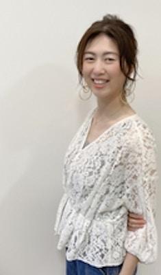 桑村 陽子