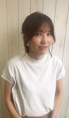 佐藤 厚子
