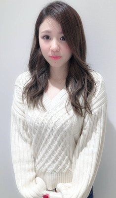鴻池 優子