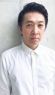 太田 敬仁
