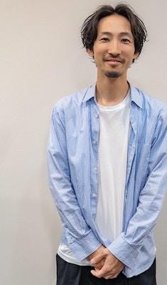 倉田 大輝