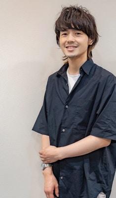 榊原 宏章