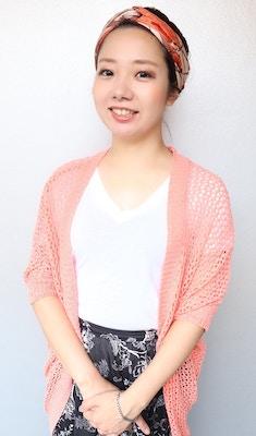 岩田 美津子
