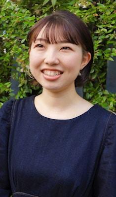 岩井 千紗