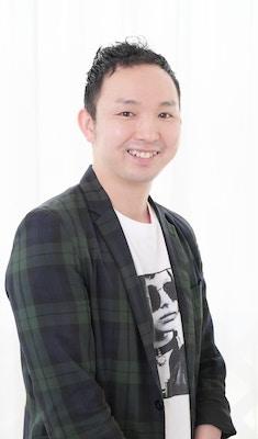 渡木 憲介