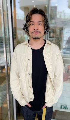 本田 将人