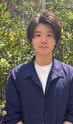 成田 昌記