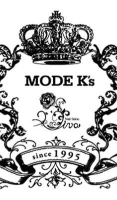 MODEK's STYLE