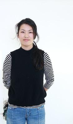 横井 紀子