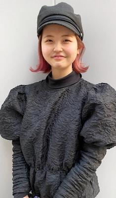 YUKA ISHIKAWA