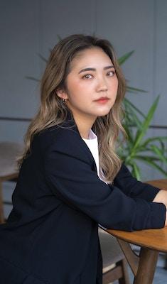 Mao Shibasaki