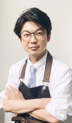 小川 敏輝