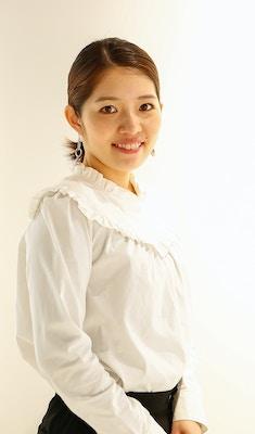 中村 友美