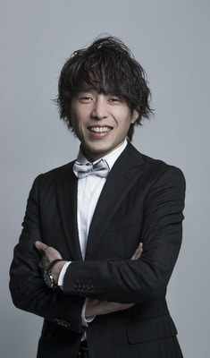 早川 将史