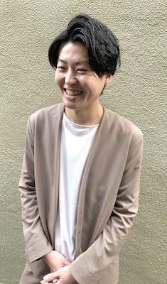 脇坂 彰浩