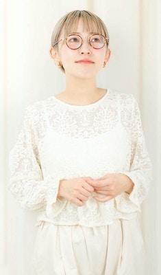 生田 早弥香