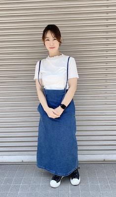 小川 陽子